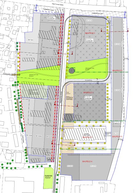 237_130626_Rahmenplan Smart City_Lageplan