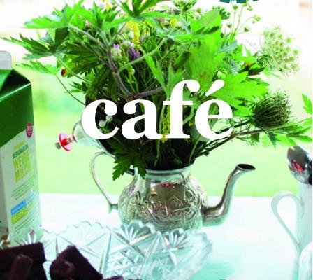 vorort_café_flyer