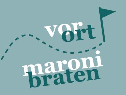 vorort_maronibraten