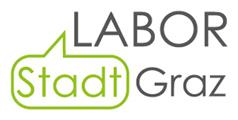 VorOrt_NL4_Logo_StadtLABOR Graz