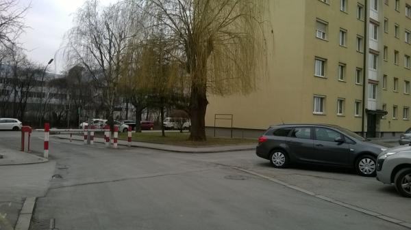 Eisen_03