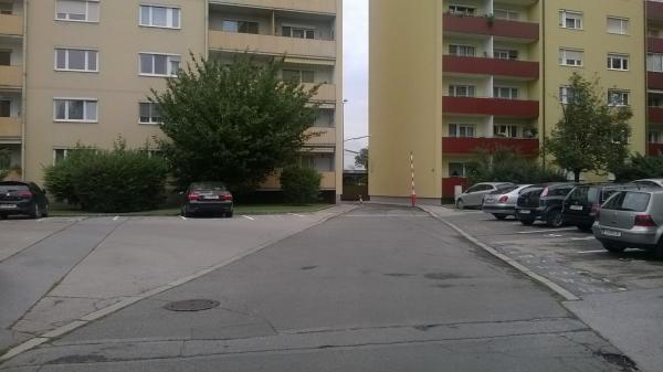 Eisen_17