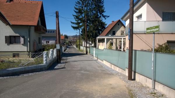 MeinHaus (3)