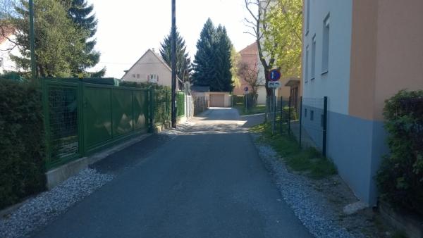 MeinHaus (4)