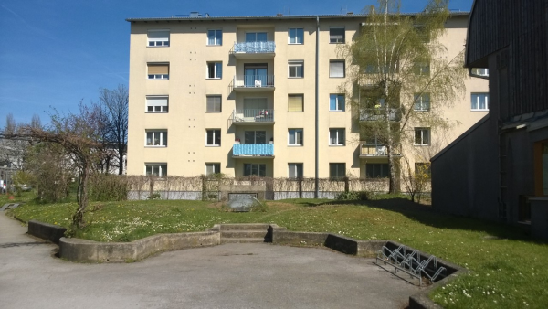 Schützen (1)