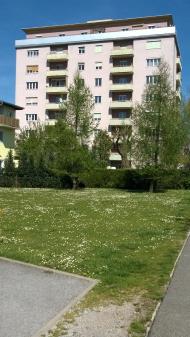 Schützen10 (8)