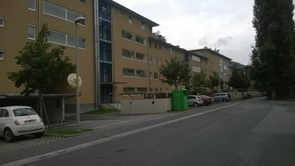 SchützenLi_04