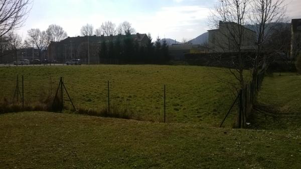 SchützenLi_15