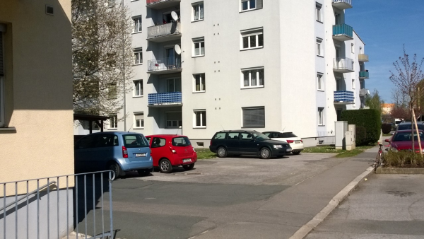 SchützenRe_01