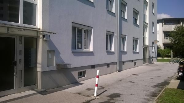 SchützenRe_06