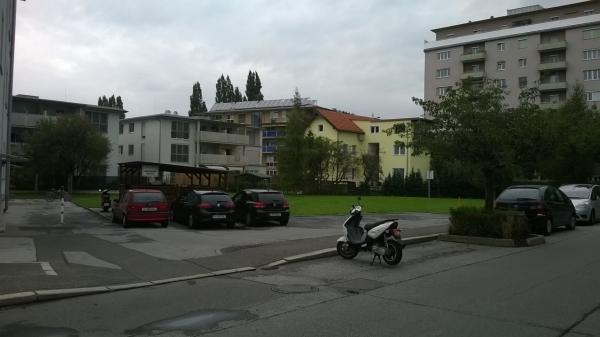 SchützenRe_07