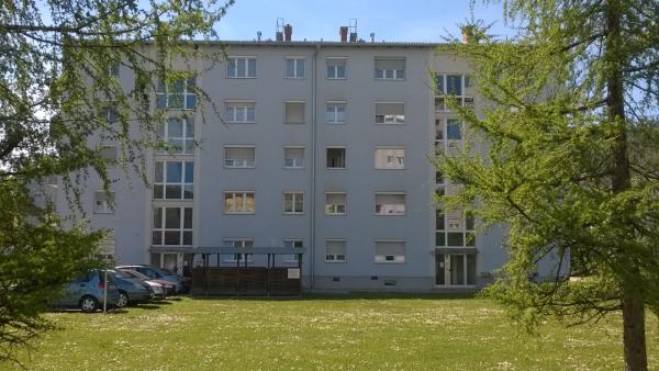SchützenRe_09