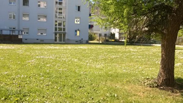 SchützenRe_10