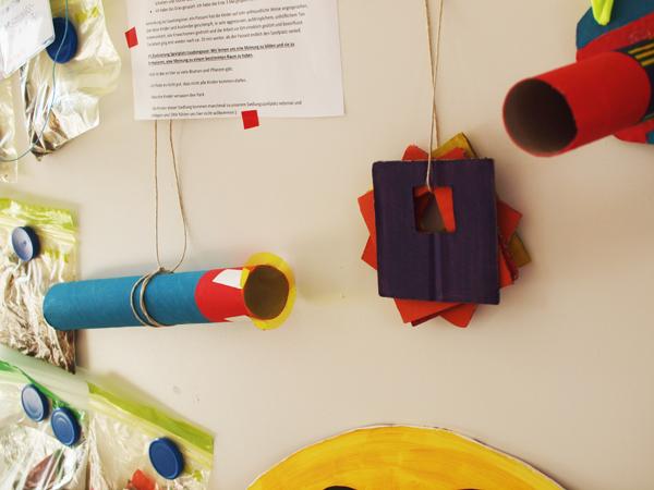 vorort_Ausstellung2