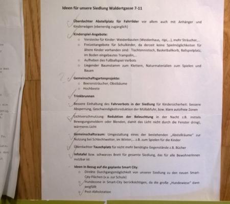 vorortmobil_nachbar_31