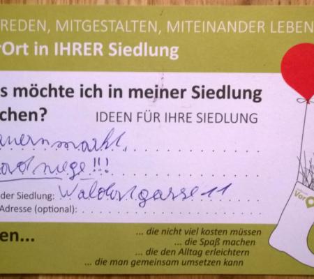vorortmobil_nachbar_35