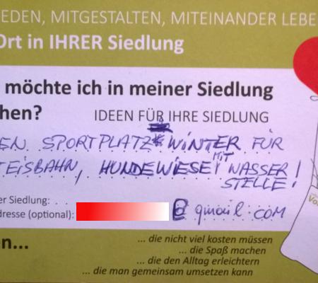 vorortmobil_nachbar_38