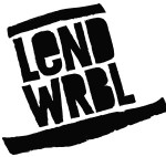 lendwirbel-logo-2015-rgb-mailanhang