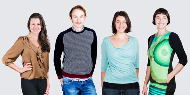 Team_vorort_SC