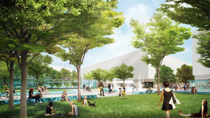 freiland Umweltconsulting+Architekturbüro Hohensinn