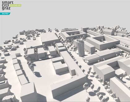 3DModell Screenshot_cut